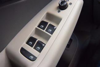 2009 Audi Q5 Premium Plus Memphis, Tennessee 19