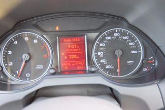 2009 Audi Q5 Premium Plus Memphis, Tennessee 20