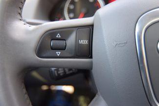 2009 Audi Q5 Premium Plus Memphis, Tennessee 21