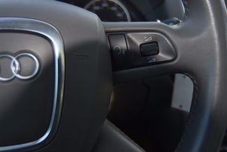 2009 Audi Q5 Premium Plus Memphis, Tennessee 22