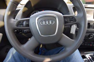 2009 Audi Q5 Premium Plus Memphis, Tennessee 24