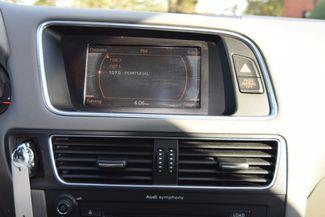 2009 Audi Q5 Premium Plus Memphis, Tennessee 25