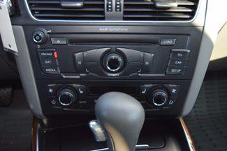 2009 Audi Q5 Premium Plus Memphis, Tennessee 26