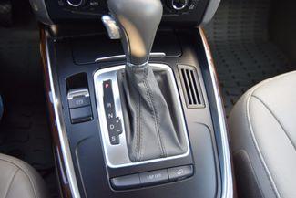 2009 Audi Q5 Premium Plus Memphis, Tennessee 27