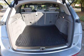 2009 Audi Q5 Premium Plus Memphis, Tennessee 7