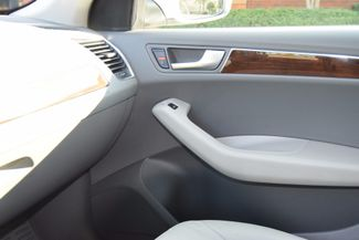 2009 Audi Q5 Premium Plus Memphis, Tennessee 30