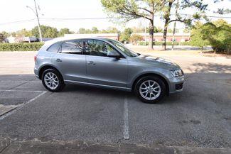 2009 Audi Q5 Premium Plus Memphis, Tennessee 12
