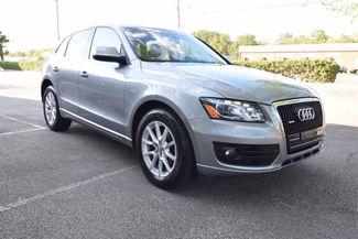 2009 Audi Q5 Premium Plus Memphis, Tennessee 1