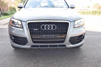 2009 Audi Q5 Premium Plus Memphis, Tennessee 29