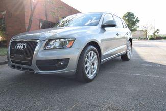 2009 Audi Q5 Premium Plus Memphis, Tennessee 28