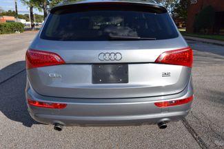2009 Audi Q5 Premium Plus Memphis, Tennessee 23