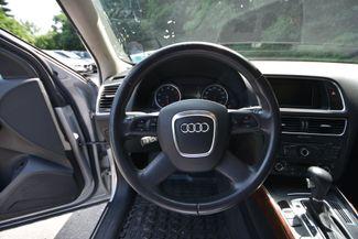 2009 Audi Q5 Premium Naugatuck, Connecticut 9
