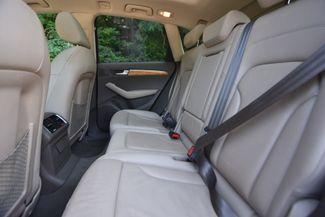 2009 Audi Q5 Premium Naugatuck, Connecticut 15