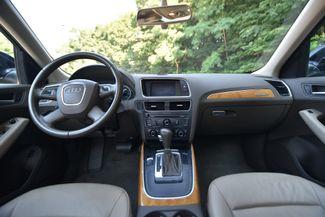 2009 Audi Q5 Premium Naugatuck, Connecticut 17