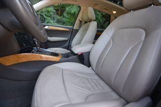 2009 Audi Q5 Premium Naugatuck, Connecticut 20