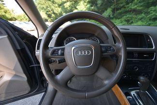 2009 Audi Q5 Premium Naugatuck, Connecticut 21