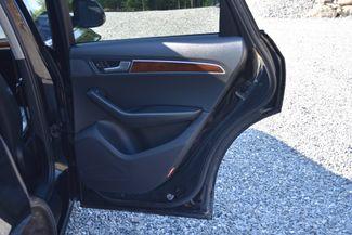 2009 Audi Q5 Premium Naugatuck, Connecticut 11