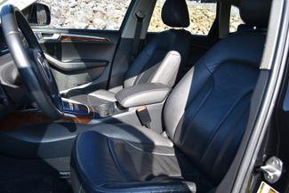 2009 Audi Q5 Premium Naugatuck, Connecticut 19
