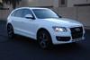 2009 Audi Q5 Premium Plus Phoenix, Arizona