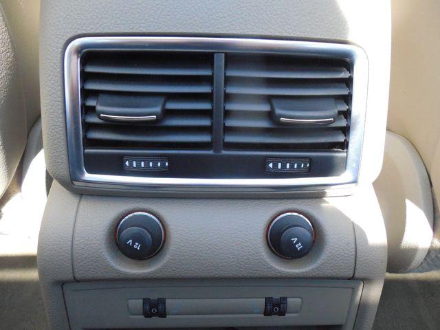 2009 Audi Q7 Premium Leesburg, Virginia 36