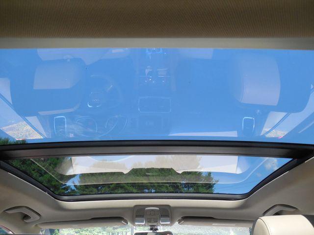 2009 Audi Q7 Premium Leesburg, Virginia 37