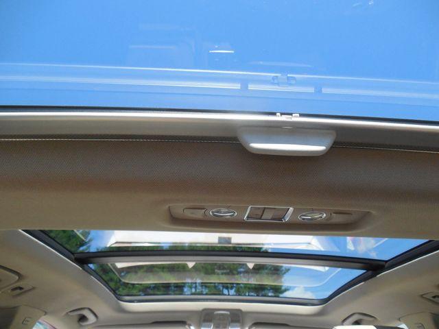 2009 Audi Q7 Premium Leesburg, Virginia 38