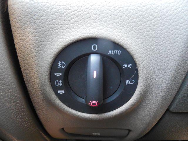 2009 Audi Q7 Premium Leesburg, Virginia 22