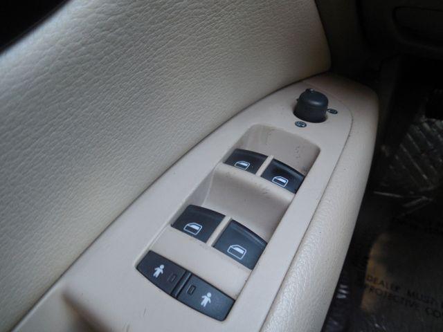 2009 Audi Q7 Premium Leesburg, Virginia 23