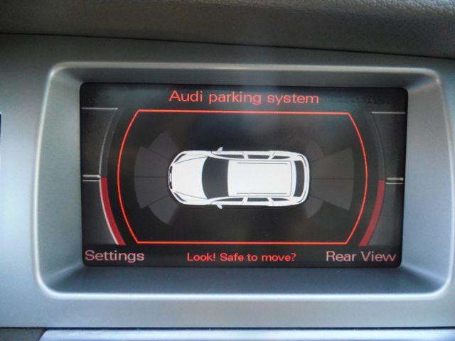 2009 Audi Q7 Premium Leesburg, Virginia 25