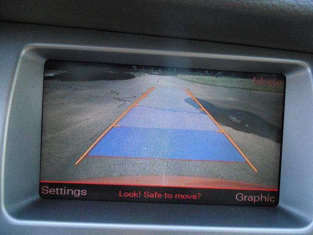 2009 Audi Q7 Premium Leesburg, Virginia 27