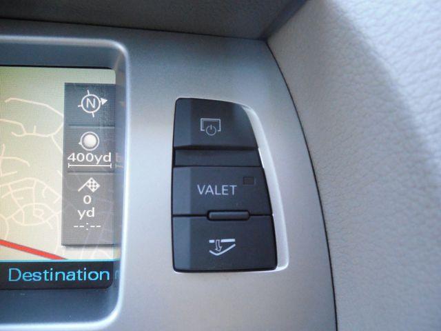 2009 Audi Q7 Premium Leesburg, Virginia 29