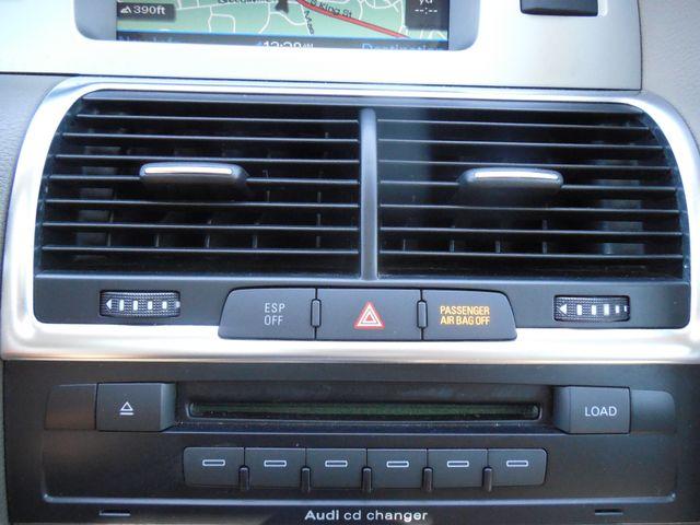 2009 Audi Q7 Premium Leesburg, Virginia 30