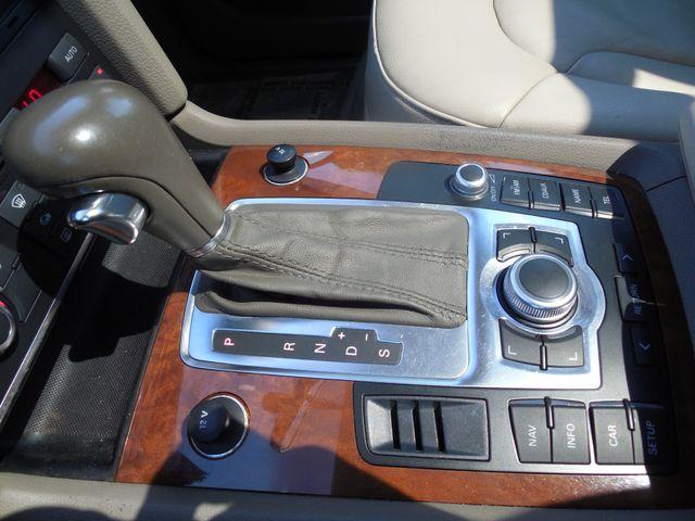 2009 Audi Q7 Premium Leesburg, Virginia 33