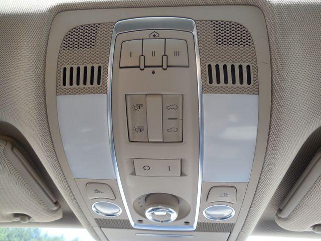 2009 Audi Q7 Premium Leesburg, Virginia 35
