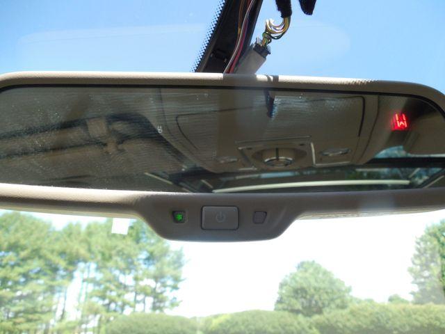 2009 Audi Q7 Premium Leesburg, Virginia 39