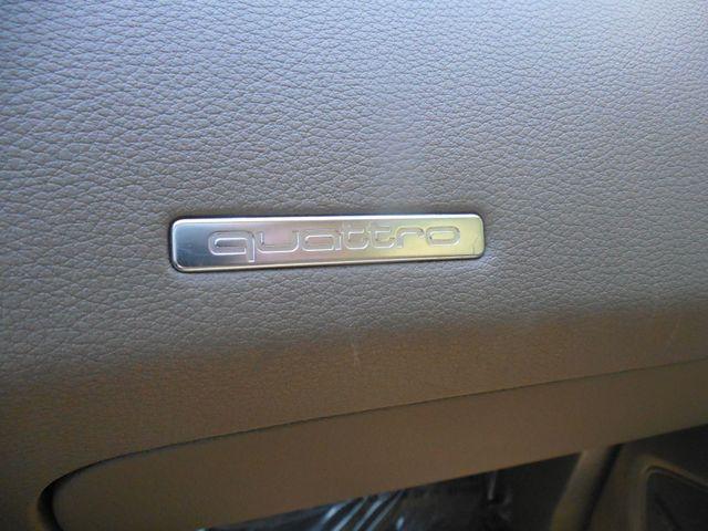 2009 Audi Q7 Premium Leesburg, Virginia 40