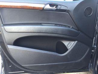 2009 Audi Q7 3.6 quattro LINDON, UT 9