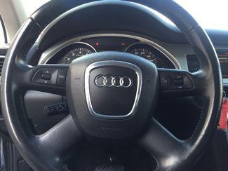 2009 Audi Q7 3.6 quattro LINDON, UT 11