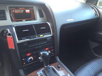 2009 Audi Q7 3.6 quattro LINDON, UT 12