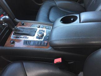 2009 Audi Q7 3.6 quattro LINDON, UT 13