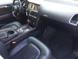 2009 Audi Q7 3.6 quattro LINDON, UT 17