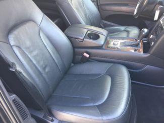 2009 Audi Q7 3.6 quattro LINDON, UT 18