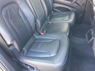 2009 Audi Q7 3.6 quattro LINDON, UT 22