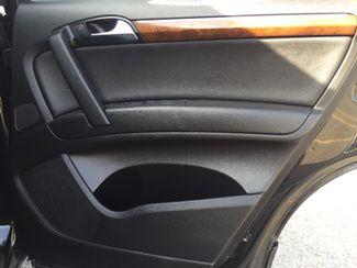 2009 Audi Q7 3.6 quattro LINDON, UT 23