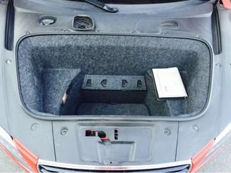 2009 Audi R8 4.2L LINDON, UT 7
