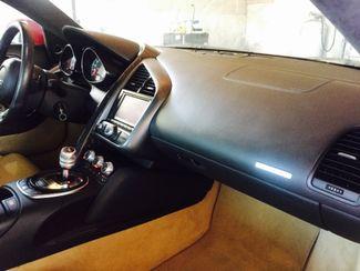2009 Audi R8 4.2L LINDON, UT 25