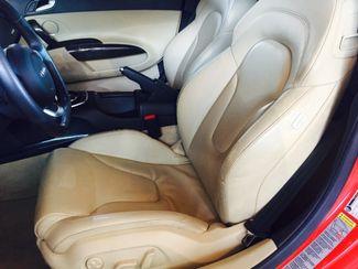 2009 Audi R8 4.2L LINDON, UT 17