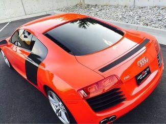 2009 Audi R8 4.2L LINDON, UT 3