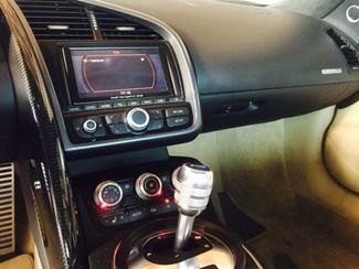 2009 Audi R8 4.2L LINDON, UT 20