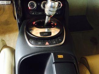 2009 Audi R8 4.2L LINDON, UT 21
